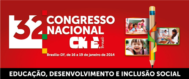 32 congresso nacional slideshow site.650x