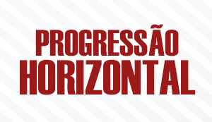 progressao.horizontal.2014