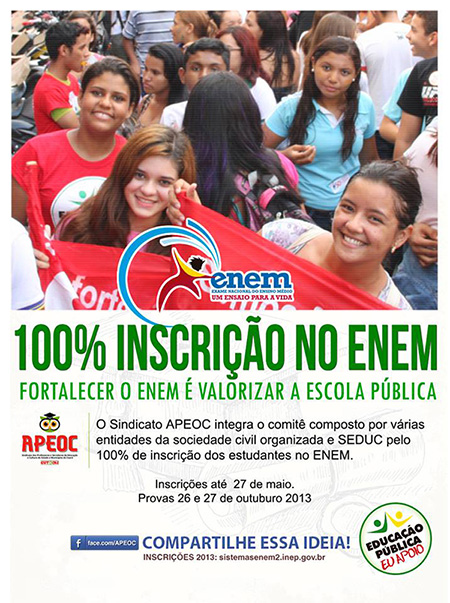 100.inscricao.ENEM.450X