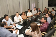 audiencia apeoc seduc 27092012