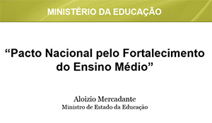 ministerio.educacao.pacto