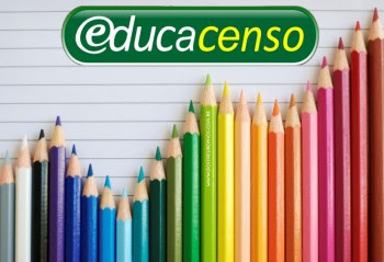 educacenso3-350x239