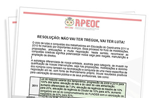 resolucao.apeoc