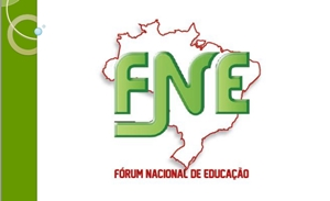 fne 1
