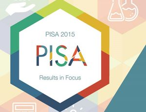 pisa 2015 results in focusp