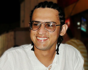 Wagner Gomes